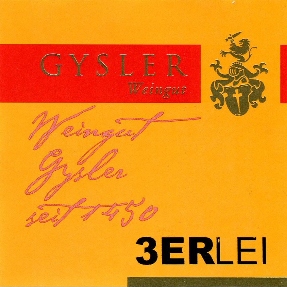 Alexander Gysler / 2012 3ERLEI-98
