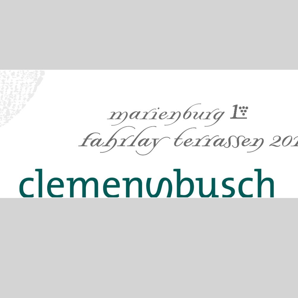 """Clemens Busch / 2011 Marienburg GG """"Fahrlay-Terrassen""""-219"""