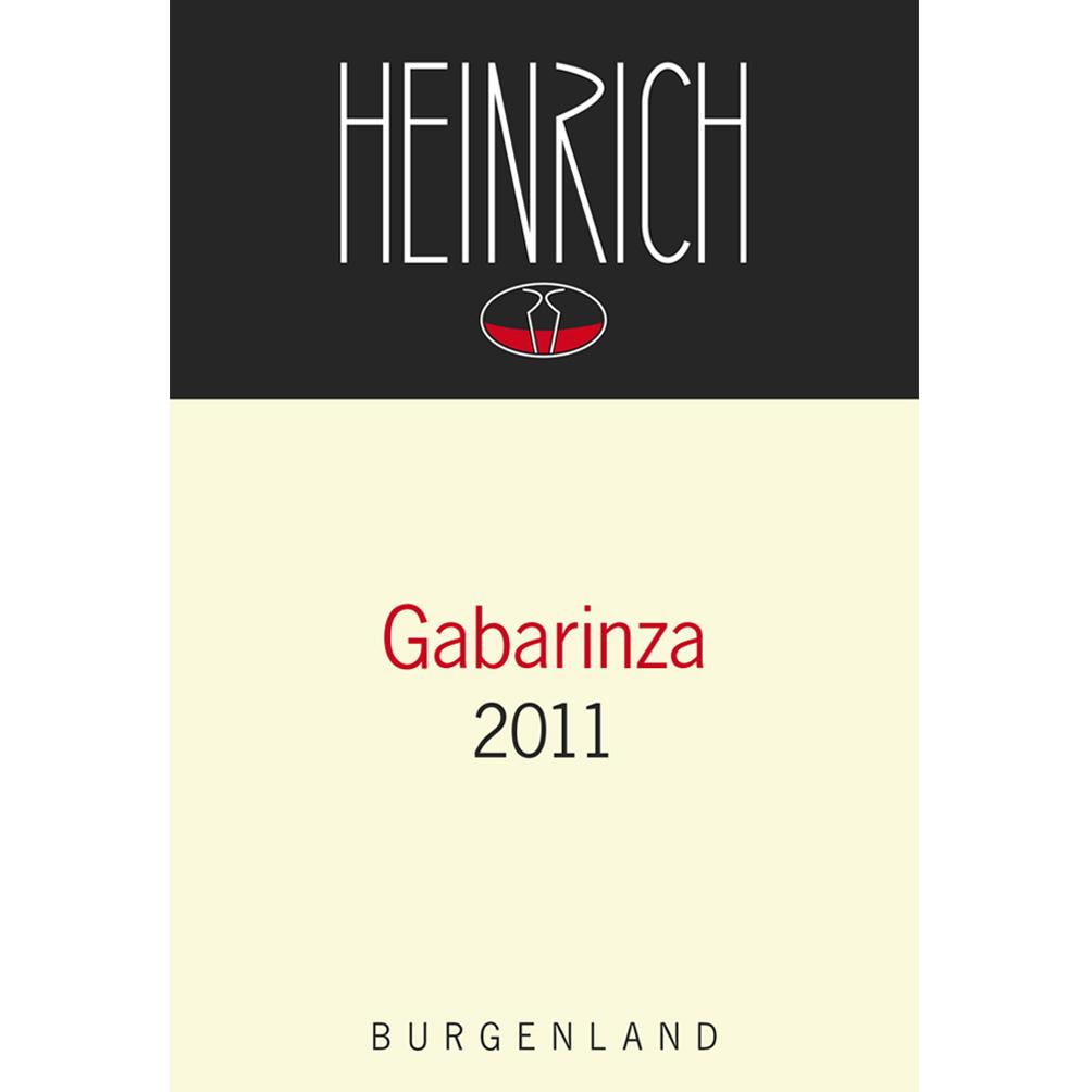 Gernot & Heike Heinrich / 2013 Gabarinza-25