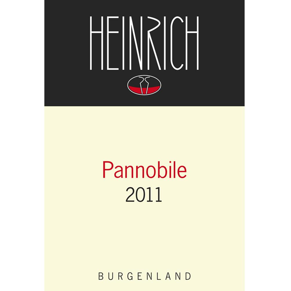 Gernot & Heike Heinrich / 2014 Pannobile-48