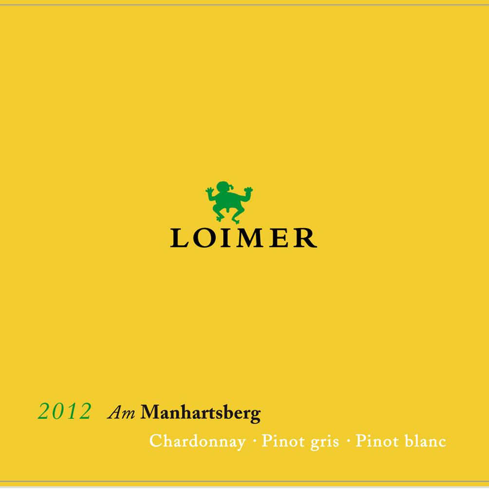 Fred Loimer / 2015 Manhart Cuvée-63