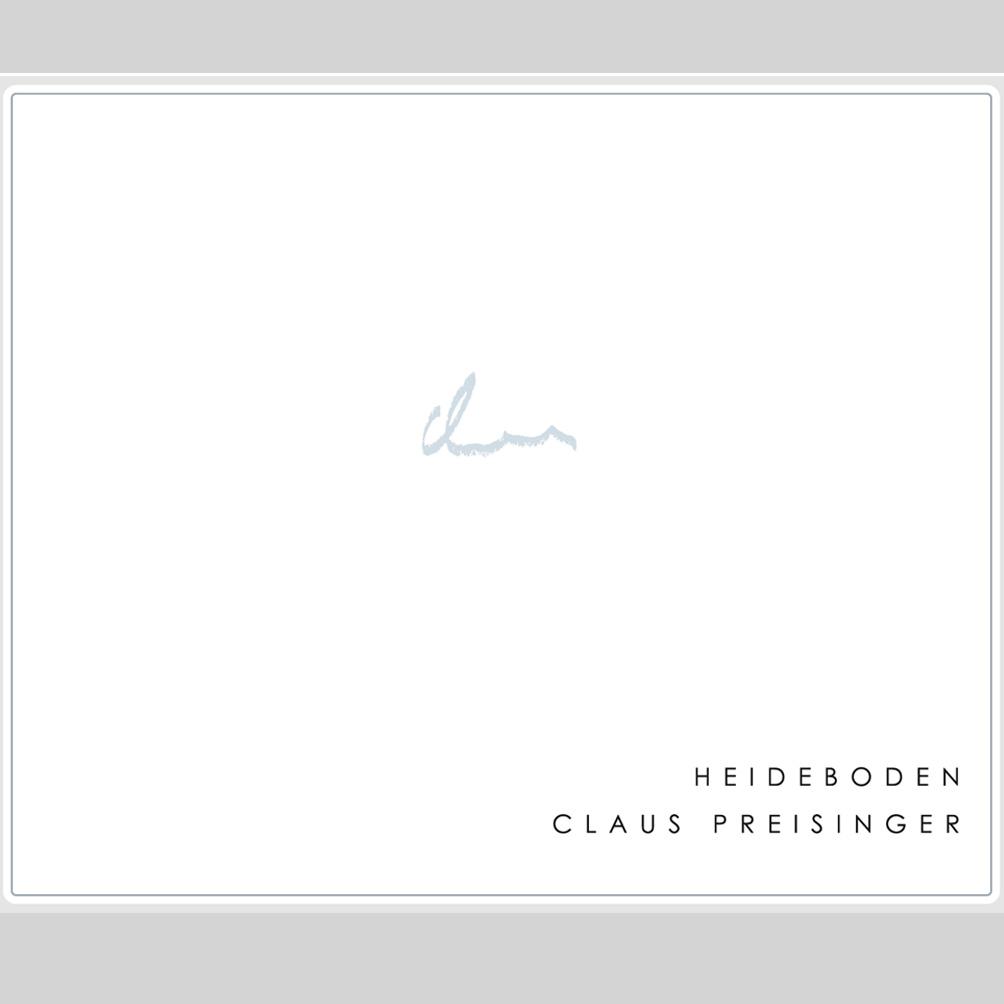 Claus Preisinger / 2014 Heideboden rot-33