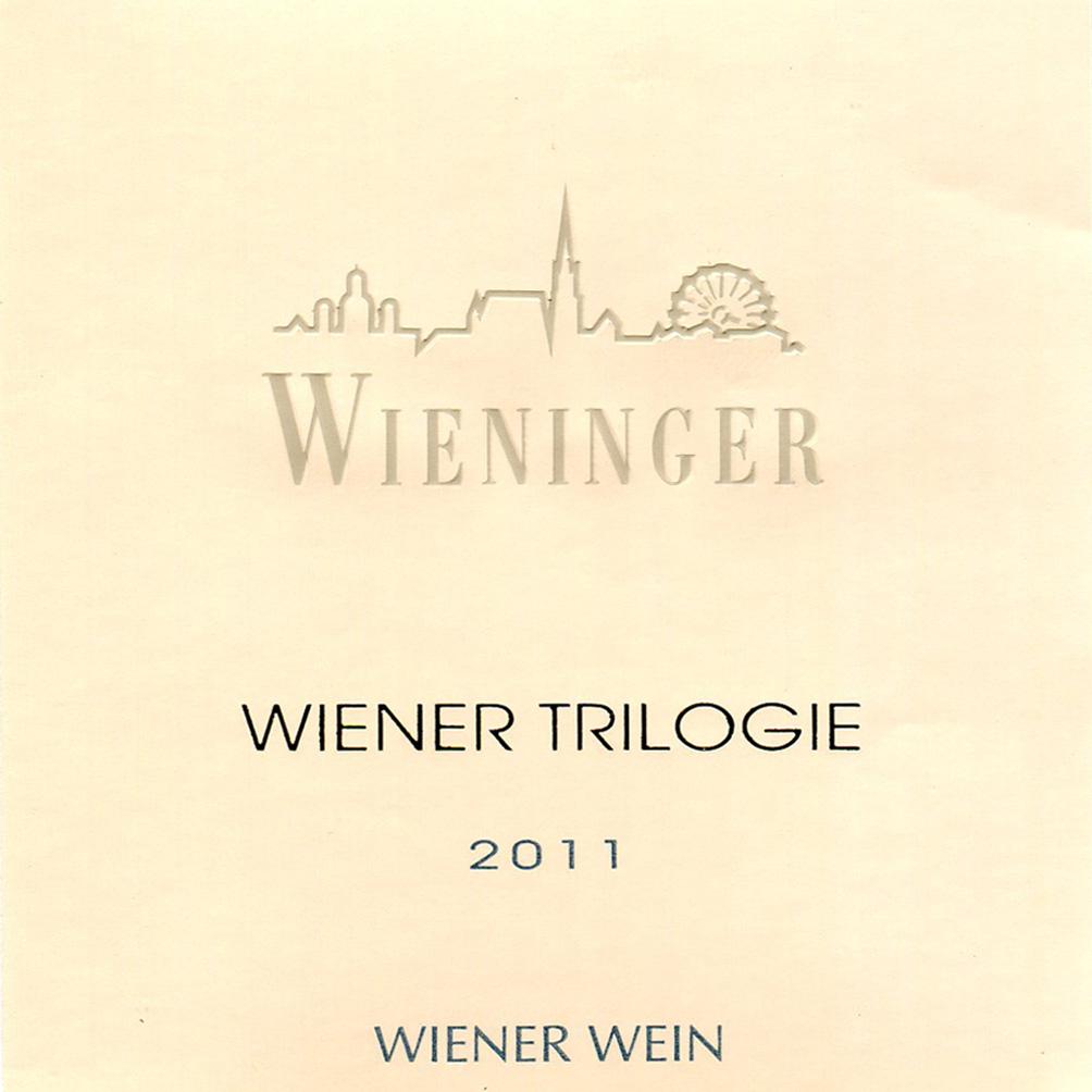 Fritz Wieninger / 2012 Wiener Trilogie-53