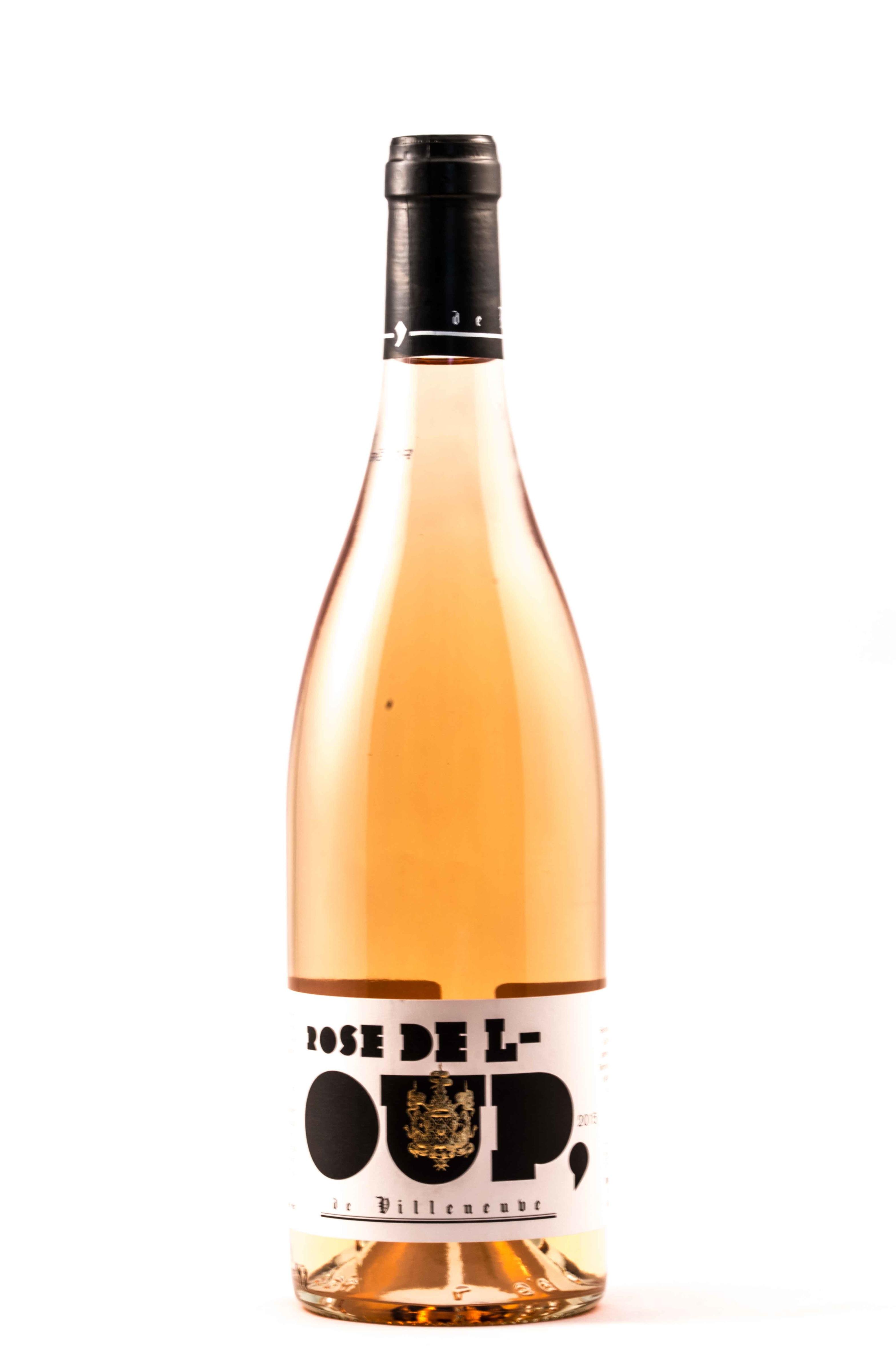 chateau-de-roquefort-2016-rose-corail-aop